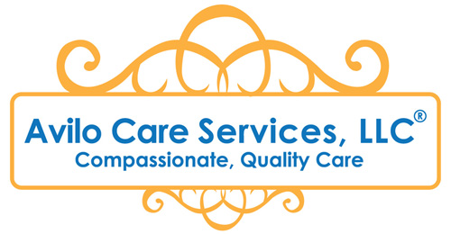 Avilo Care Services, LLC